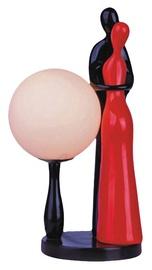 GAISMEKLIS MT2216 (FUTURA)