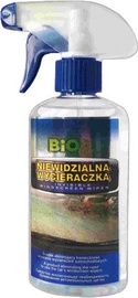 Bioline Rain Repellent 250ml