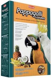 Padovan GrandMix Pappagalli 600g