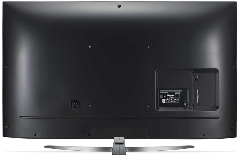 Televiisor LG 55UM7610PLB