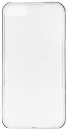 Telone Ultra Slim Back Case For Huawei P10 Lite Transparent