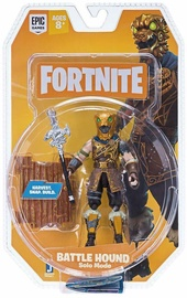 Žaislinė figūrėlė Epic Games Fortinite Battle Hound