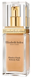 Elizabeth Arden Flawless Finish Perfectly Nude Makeup SPF15 30ml 12