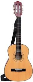 Ģitāra Bontempi Wooden Guitar 217520