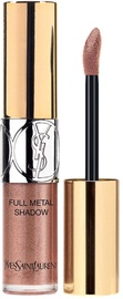 Yves Saint Laurent Full Metal Shadow 4.5ml 06