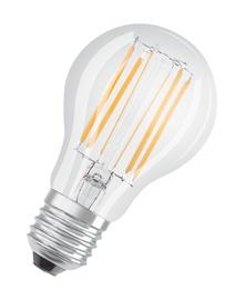 LAMPA LED FILAM A60 7.5W E27 2700K 1055L