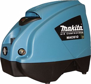 Makita MAC610 Air Compressor