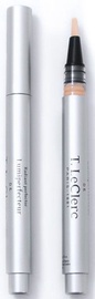TLeClerc Radiant Perfector 1.5ml 02