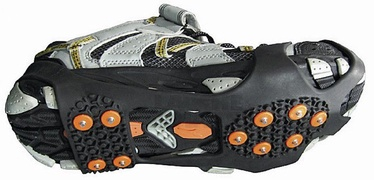 Шипы City Track Spikes XL