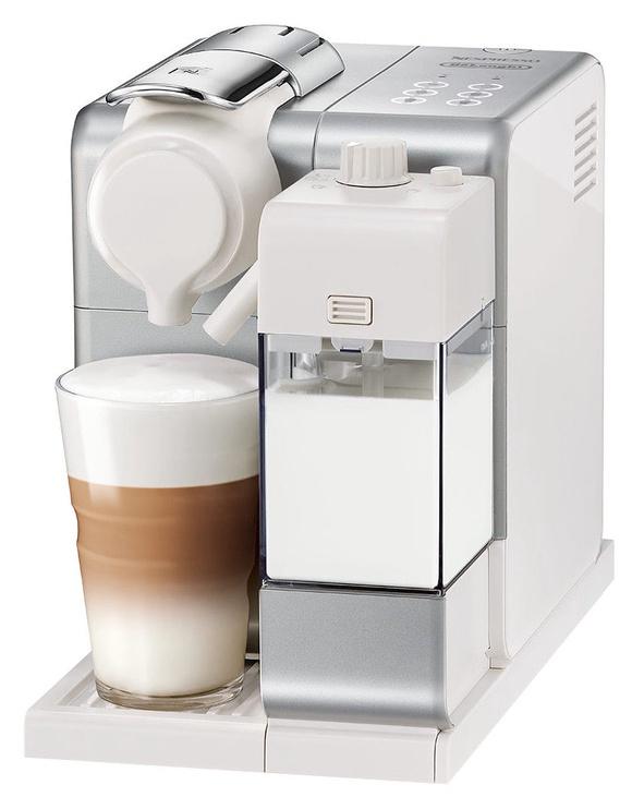 Kafijas automāts De'Longhi EN560.S