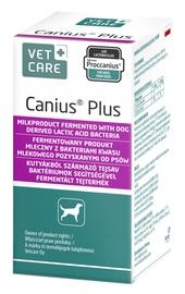 Пищевые добавки для собак Proccanius Canius Plus, 0.060 кг