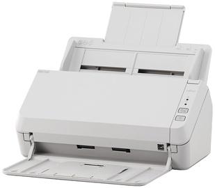 Skanner Fujitsu SP-1120