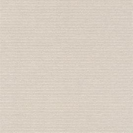 Viniliniai tapetai 939224