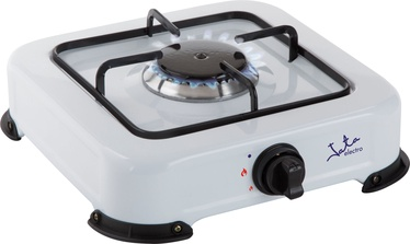 Jata CC703 Camping gas cooker