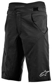 Alpinestars Pathfinder Shorts Black 32