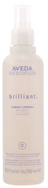 Aveda Brilliant Damage Control 250ml