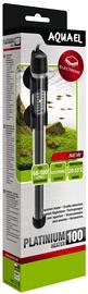 Терморегулятор Aquael Platinum Heater 100W 121217