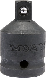 Yato YT-11671 Impact Socket Adapter 3/4''(F) x 1/2''(M) 55mm