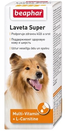 Beaphar Laveta Super for Dogs 50ml