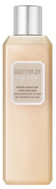 Laura Mercier Almond Coconut Cream Body Wash 200ml