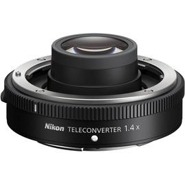 Адаптер Nikon Z Teleconverter TC-1.4x