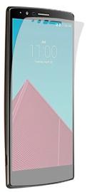 Ex Line LG H525N G4C Mini Screen Protector Glossy