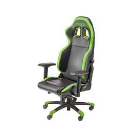 Žaidimų kėdė Sparco Grip