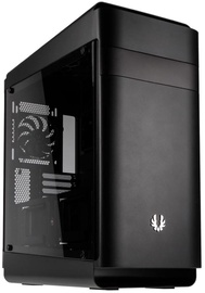 BitFenix Shogun Midi Tower Black
