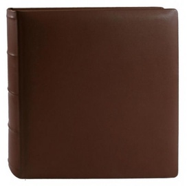 Goldbuch Roma Brown 30x31/100