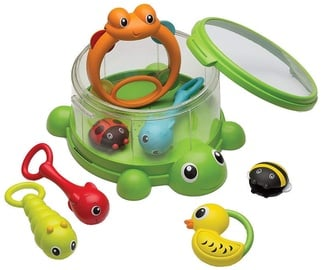 Bkids Percussion Toy Set