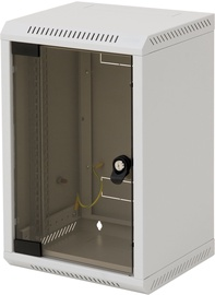 Triton RBA-06-AS3-CAX-C1 6U Wall Mount Cabinet
