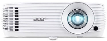 Acer H6810BD 4K UHD Projector White