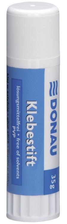 Donau Glue Stick 35g 6605001