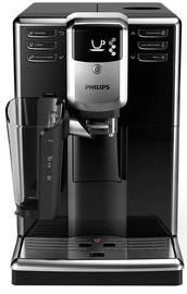 Philips LatteGo Premium EP5340/10