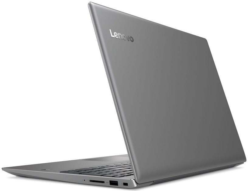Lenovo IdeaPad 720-15 81C7004FPB