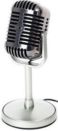 Микрофон FreeStyle FHM2030 Microphone