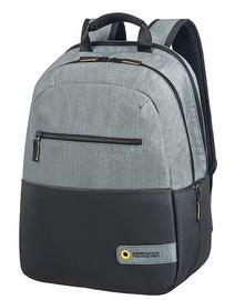 American Tourister City Drift 14.1 Backpack 28G09001