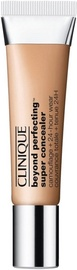 Clinique Beyond Perfecting Super Concealer Camouflage + 24 Hour Wear 8g 18