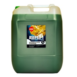 Antiseptik Asepas-1, värvitu, 20 l