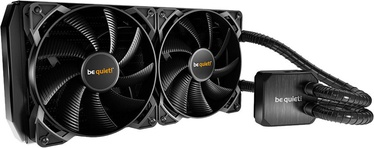 Be Quiet! Silent Loop 240mm CPU Cooler BW002