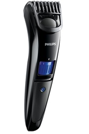 Philips BeardTrimmer Series 3000 QT4000/15