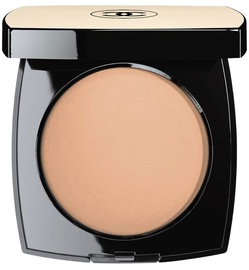Chanel Les Beiges Healthy Glow Sheer Powder SPF15 12g N30