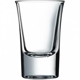 Klaas Arcoroc Spirit Bar, 0.034 l