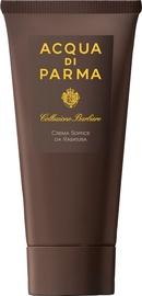 Näokreem Acqua Di Parma Collezione Barbiere Revitalizing Face Cream, 50 ml
