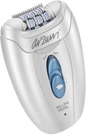Arzum Pellini Pearl AR5006