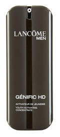 Lancome Men Genific HD Youth Activating Concentrate 50ml