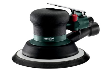 Metabo DSX 150 Air Disc Sander