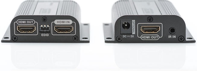 Digitus HDMI Extender Set 50m