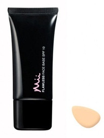 Mii Flawless Face Base SPF10 30ml 00