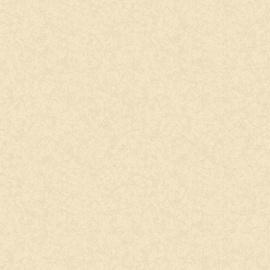 Viniliniai tapetai, Sintra, Charmant, 392744